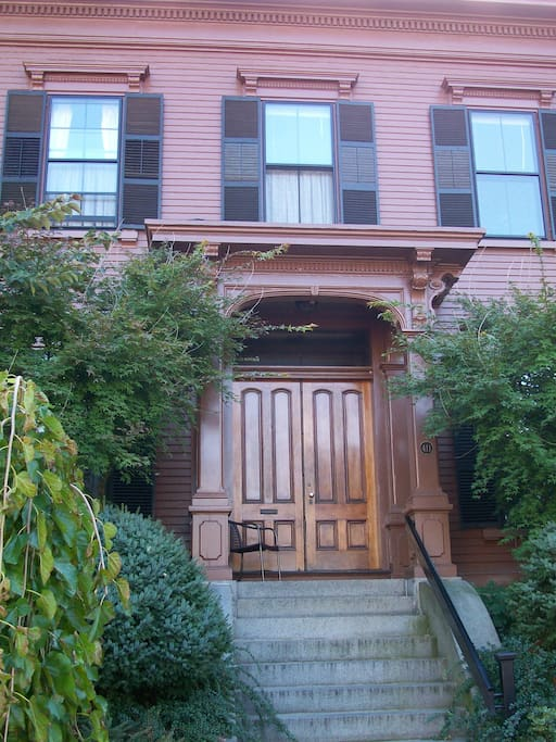 First floor one bedroom apartment apartments for rent in - 1 bedroom apartments in portsmouth nh ...