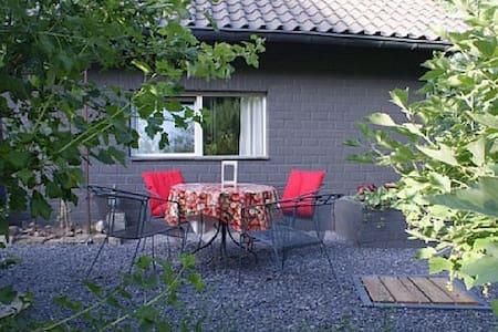 Lemiers Cottage - Lemiers - Hus