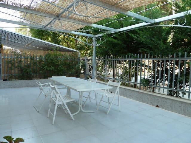 Appartamento San Menaio - Gargano - San Menaio