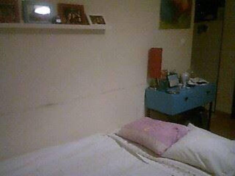 Sofà cama da Sala