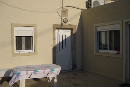 BEAUTIFUL TRADITIONAL HOUSE  - Talo