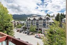 ˰Free Parking Loft Studio Whistler Village