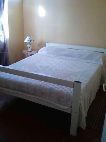Residence Fanfan