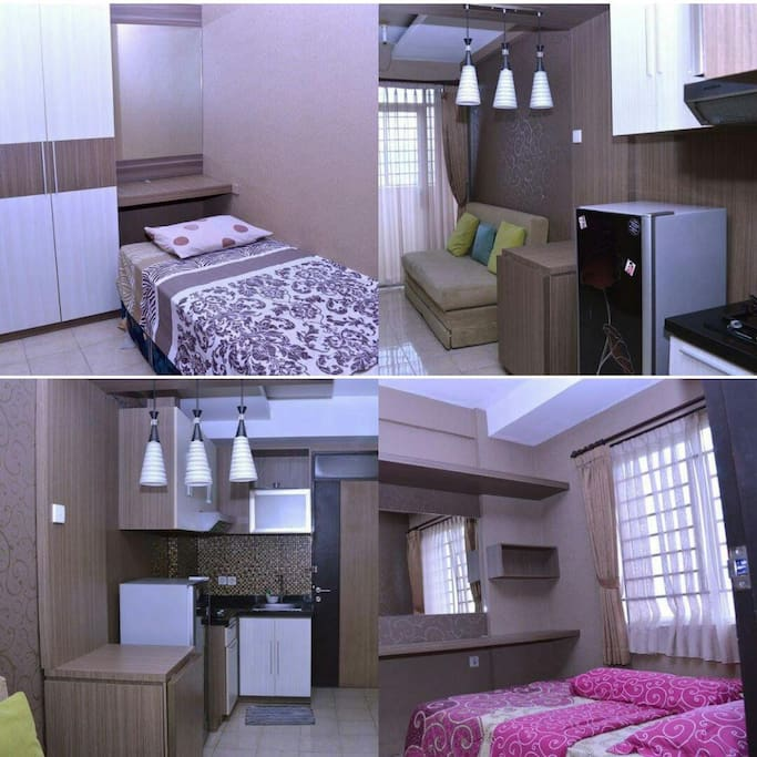 apartemen cimahi bandung for tight budget appartements avec services h teliers louer kota. Black Bedroom Furniture Sets. Home Design Ideas