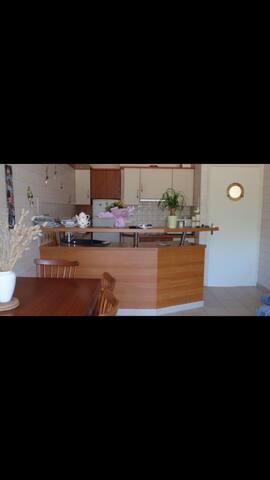 appartement lumineux direct plage - Saint-Brevin-les-Pins - Wohnung