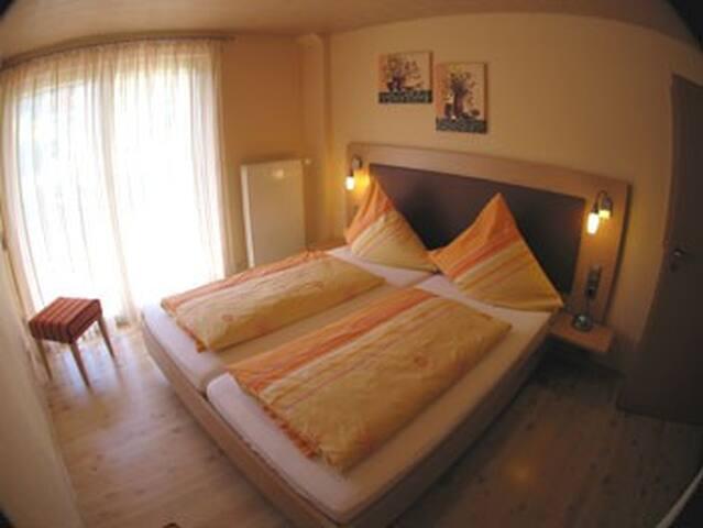Wundervolle FeWo Ahorn - Freudenstadt - Appartement