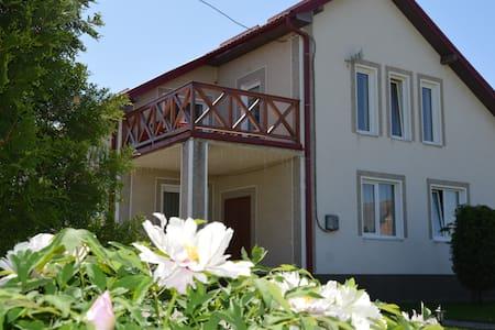 Owerko Inn