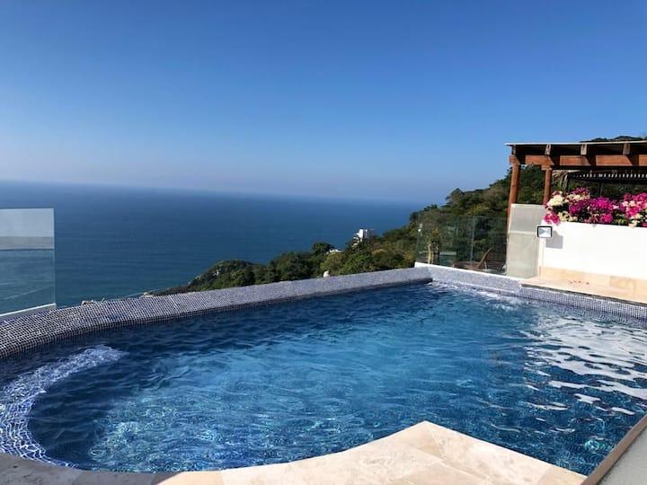 Villa 29  Acapulco