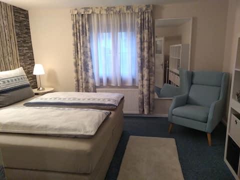 Kitzbueheler Suite