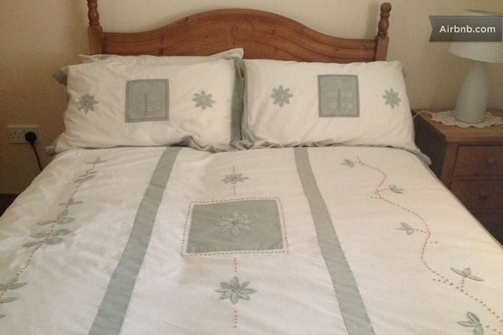 Drumenny Guest House Cookstown - Cookstown - Huis