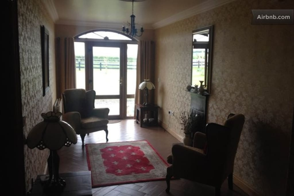 Rooms To Rent In Cookstown