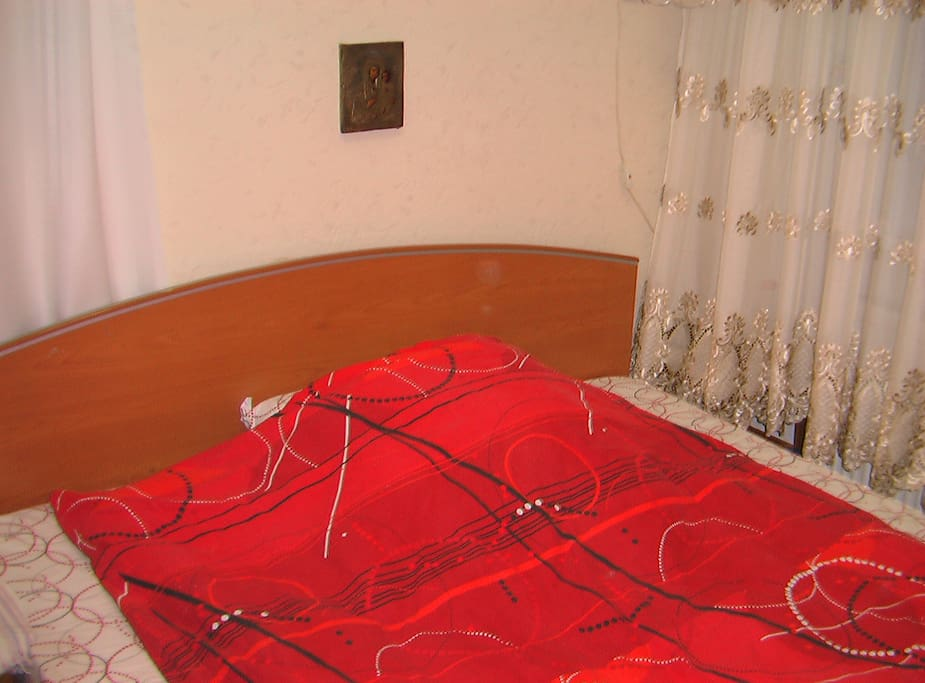 Квартира в личное распоряжение!!!