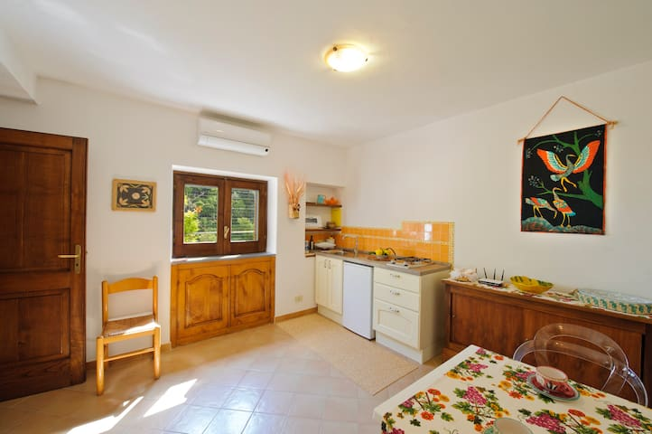 Casa Bella 2
