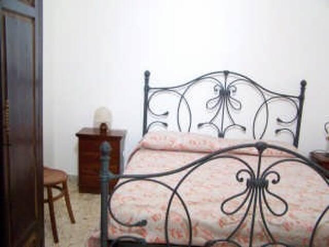 Da Lidia - Soleto - Appartement