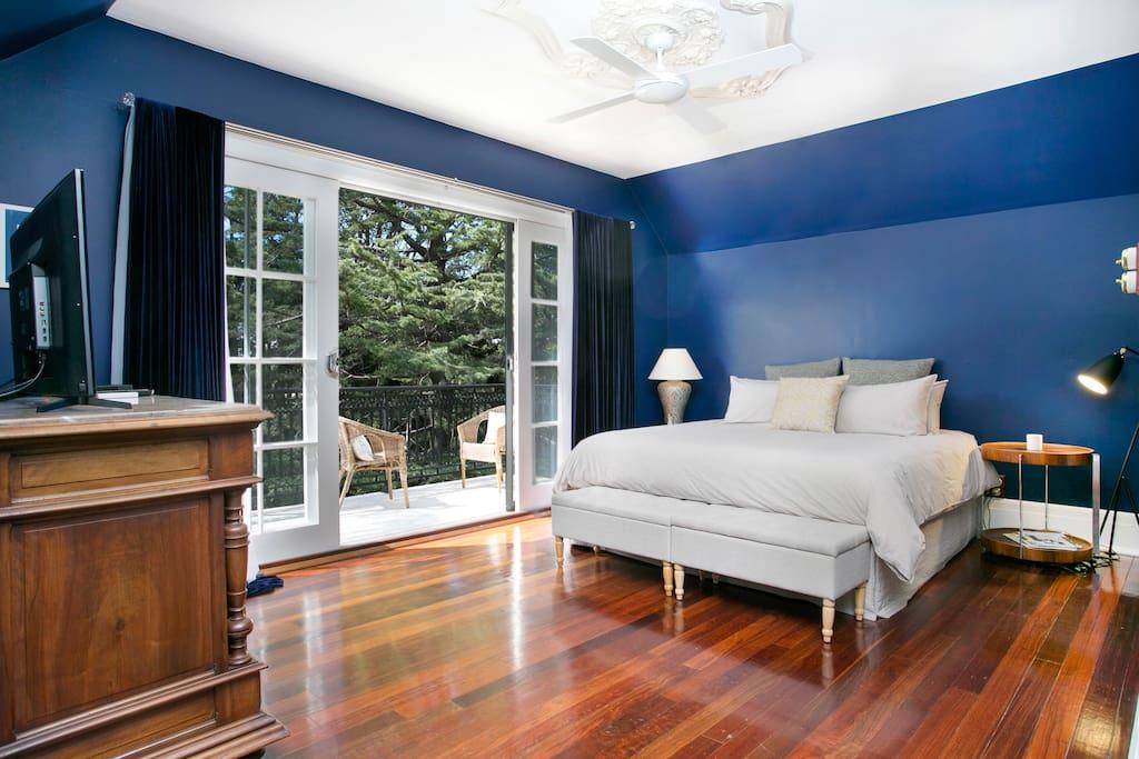 Room For Rent Austinmer