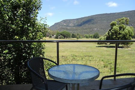 Halls Gap Escape - Halls Gap - Maison