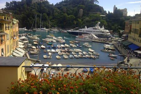La Perla di Portofino - Portofino