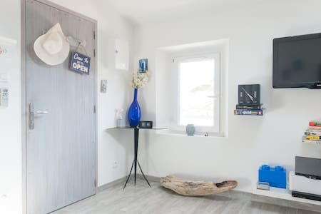 PROMO Très bel appart proche mer - Carqueiranne - Apartmen