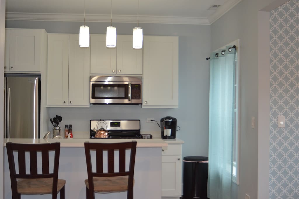 Luxury 2 Beds 2 Bath Condo In Boystown Lakeview 3 Apartments For Rent In Chicago Illinois