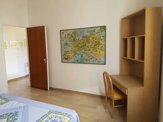 Appartamento in Piazza del Teatro - Cagli - Apartamento