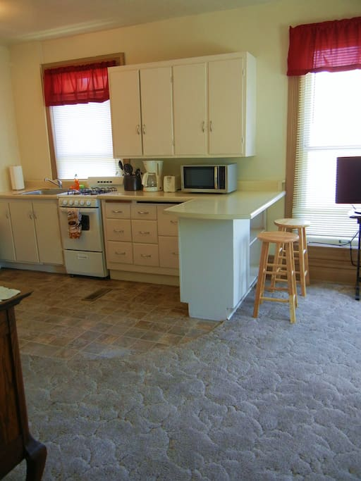 Rooms To Rent By The Week Spokane
