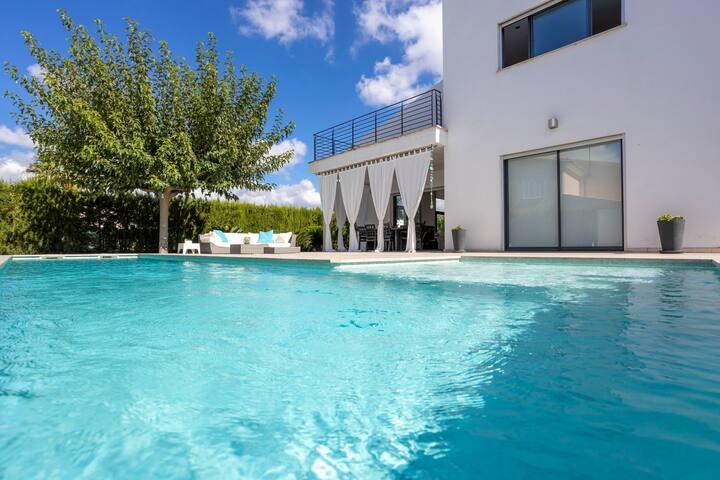 Villa Angela Family Suite Mallorca