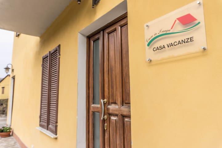 CASA IN LANGA app Uva