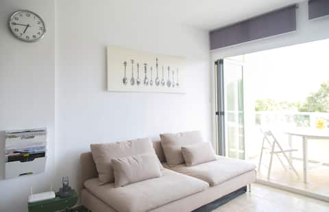 Apartment in the South of Mallorca