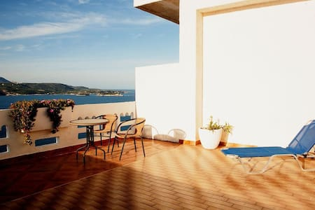 Holiday Apartment No 5 - Chania