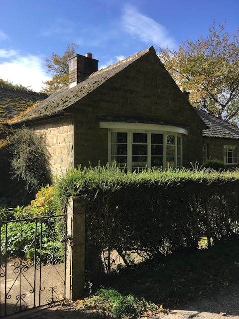 Dunsa Lodge