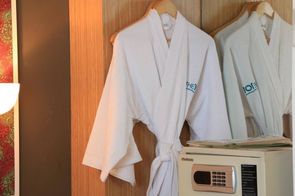 Kimono The 101