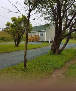 Markland 3 bedroom cottage