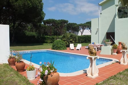 quarteira mature singles Holiday rentals in vilamoura check luxury houses just 2kms from vilamoura and quarteira it is bedroom single storey villa is located in the.