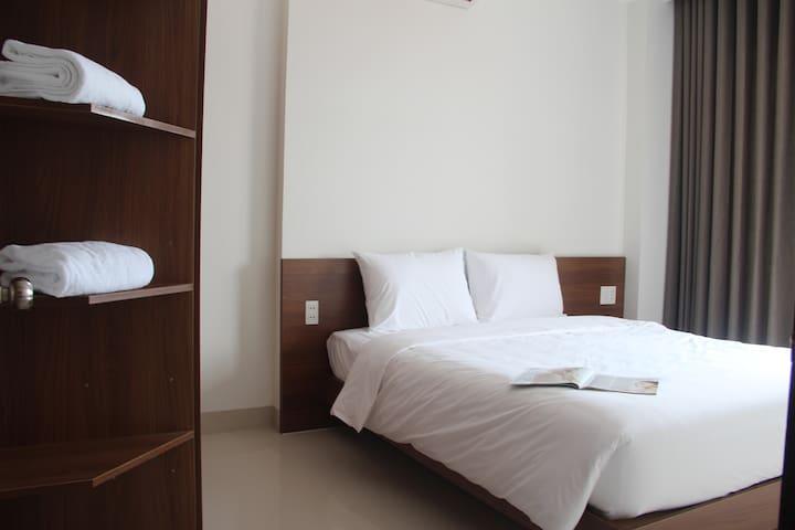 Holiday apartment in central beach - Thành phố Nha Trang