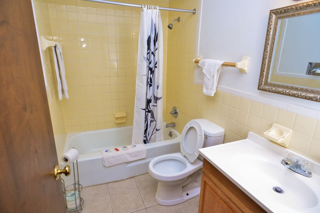 One Bedroom King Bed Extended Stay Apartment Apartments