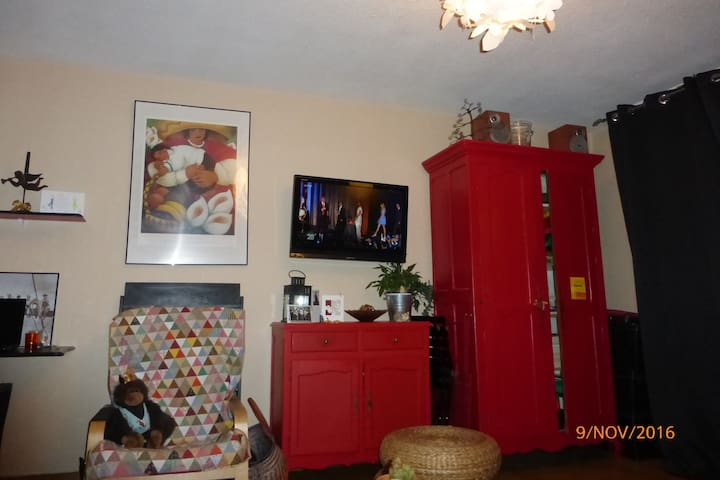 Airbnb Montmaur Vacation Rentals Places To Stay