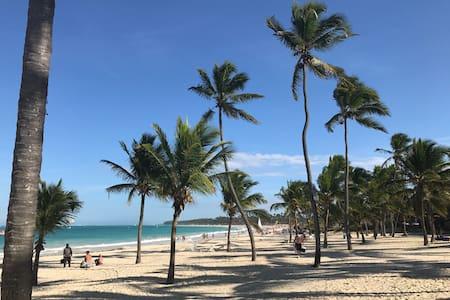 Beautiful 1BR Nautilus - Punta Cana - プンタカーナ - アパート