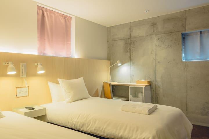 Domo Hotel-2