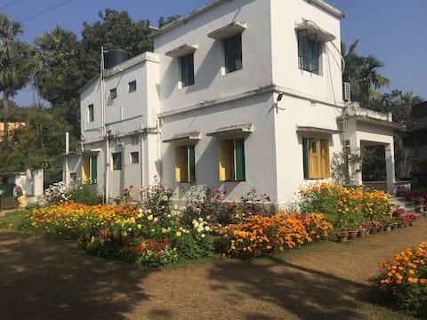 Basudhara