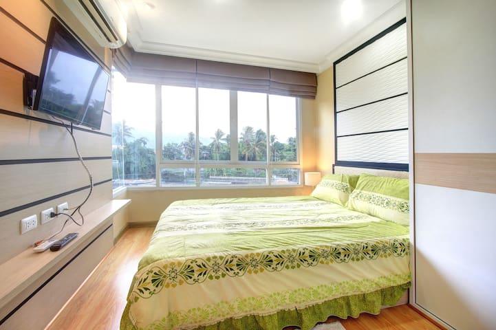 Plus condominium 1,Kathu, Phuket - Kathu