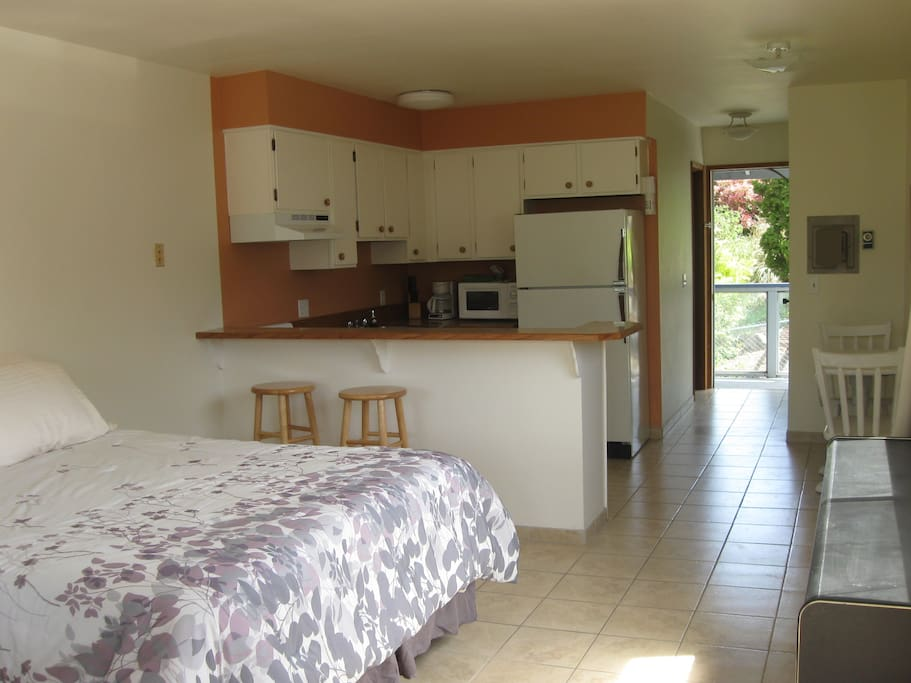 Rooms For Rent In Friday Harbor Wa