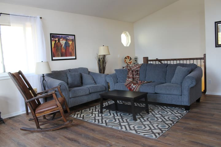 Westwood Mountain Suite
