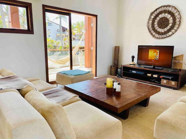 Living Room Sofa Lounge