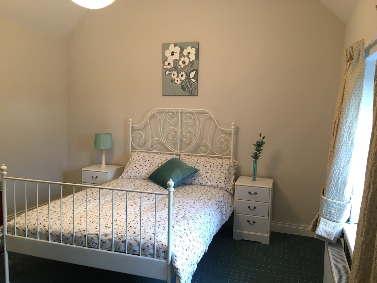 Ranafast 2018 (with Photos): Top 20 Places To Stay In Ranafast   Vacation  Rentals, Vacation Homes   Airbnb Ranafast, County Donegal, Ireland