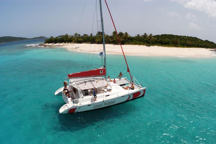 www.catamarancruisesmauritius.com