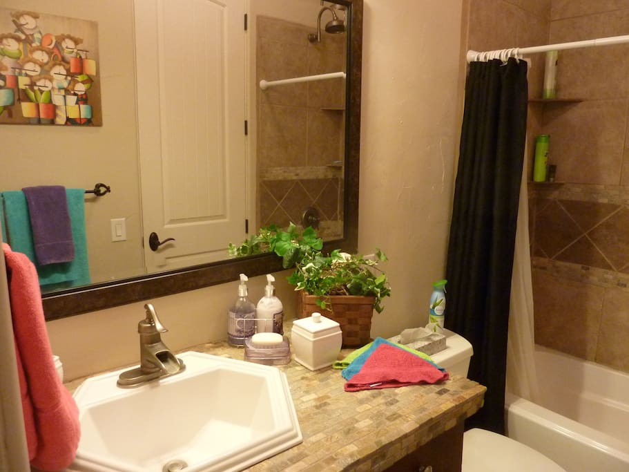bedroom furnished apartment apartments for rent in st george utah