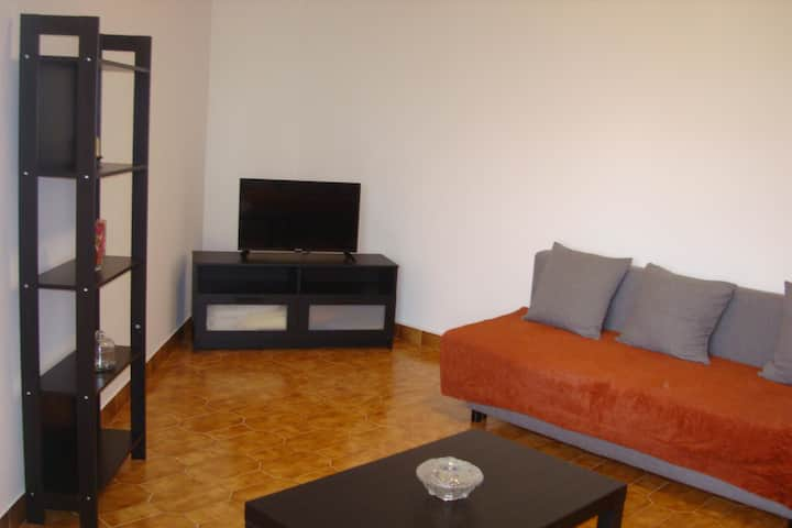 Costmary Apartment, Alverca, Vila Franca de Xira