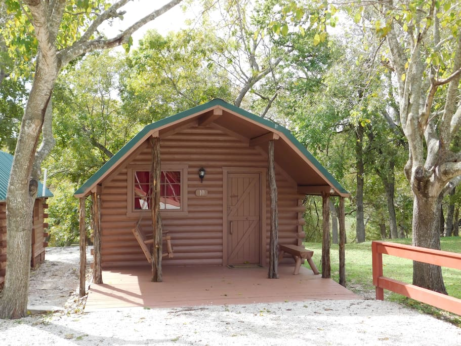 The Summit Vacation Resort Cabins Cabins For Rent In New