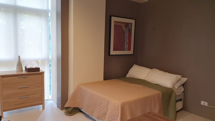 NEW Pico De Loro  Master Suite  (Fully Furnished)