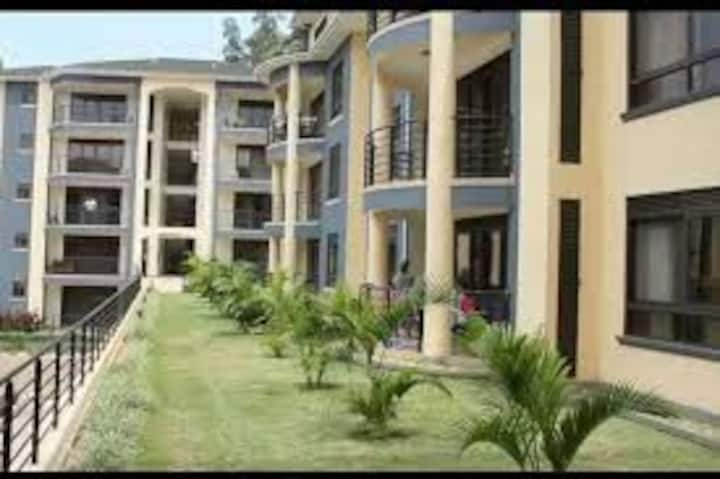 Mutyaba Hospitality Arena